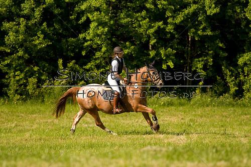 (c)SimoneHomberg_Ponyfest_So_20150607_0541
