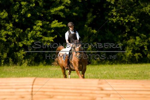 (c)SimoneHomberg_Ponyfest_So_20150607_0542