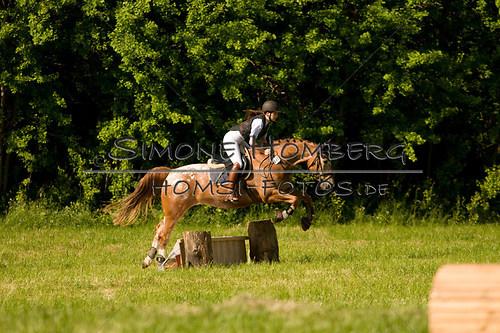 (c)SimoneHomberg_Ponyfest_So_20150607_0549