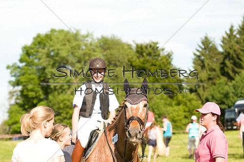 (c)SimoneHomberg_Ponyfest_So_20150607_0564