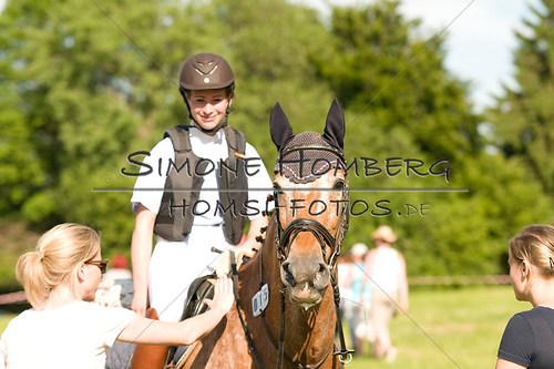(c)SimoneHomberg_Ponyfest_So_20150607_0565