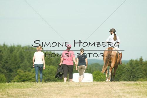 (c)SimoneHomberg_Ponyfest_So_20150607_0567