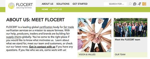Flocert3
