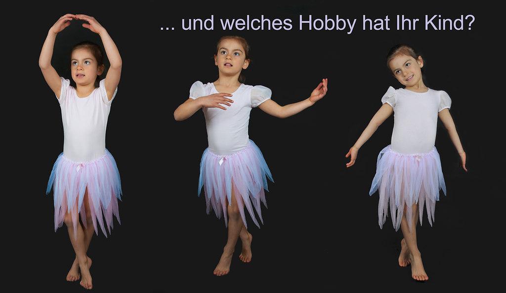 Balett Kombi kopie