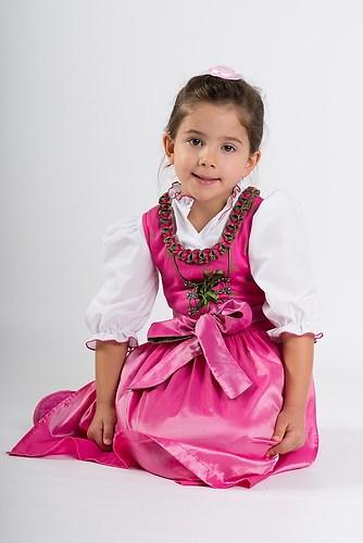 Princesita 2