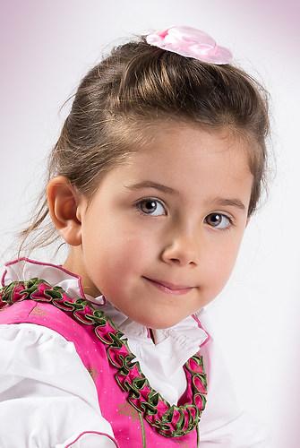 Princesita 3