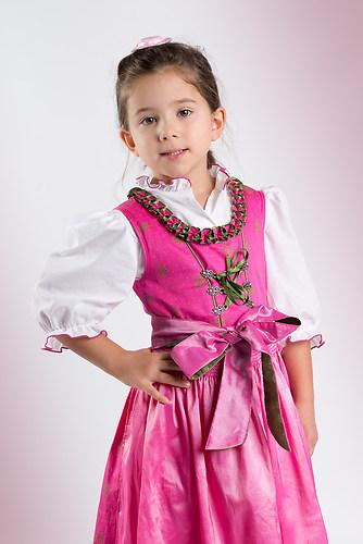 Princesita 4