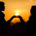 2015_04_09_Franzi&Jeanette_web_43