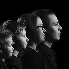 Familienportrait_web