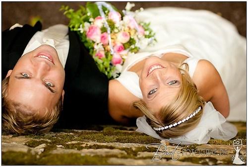 Braut-Fotograf_de 002 hzp