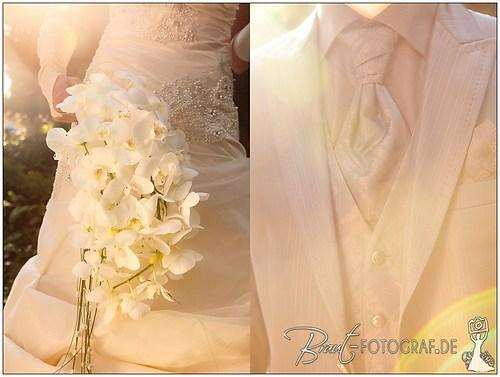 Braut-Fotograf_de 007 hzp