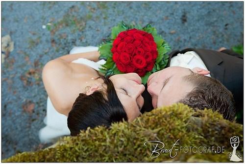 Braut-Fotograf_de 010 hzp