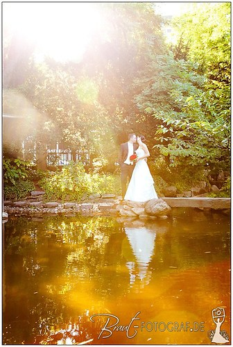 Braut-Fotograf_de 009 hzp