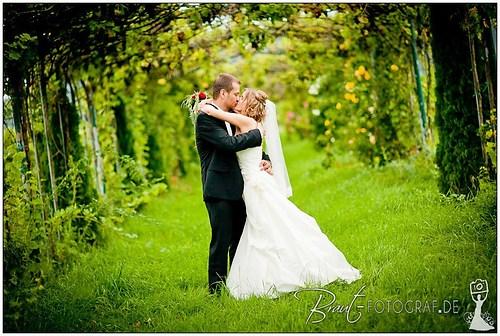 Braut-Fotograf_de 018 hzp