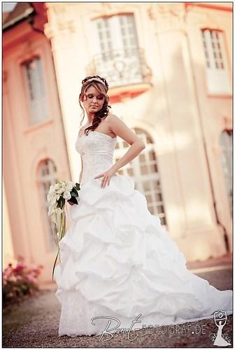 Braut-Fotograf_de 020 hzp