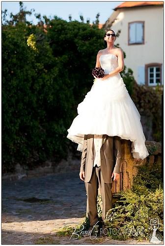 Braut-Fotograf_de 029 hzp