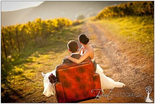 Braut-Fotograf_de 030 hzp