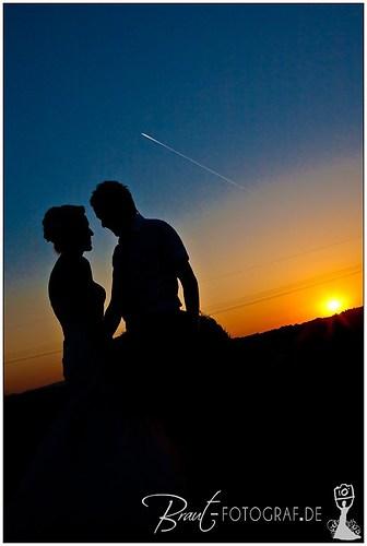Braut-Fotograf_de 033 hzp
