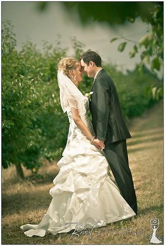 Braut-Fotograf_de 036 hzp