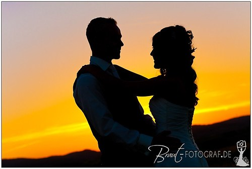Braut-Fotograf_de 046 hzp