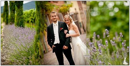 Braut-Fotograf_de 047 hzp