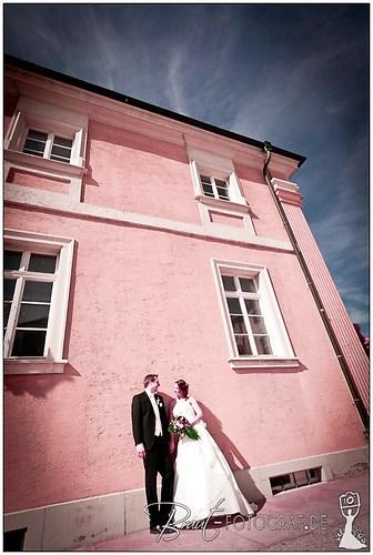 Braut-Fotograf_de 059 hzp