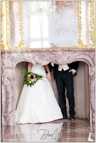 Braut-Fotograf_de 063 hzp