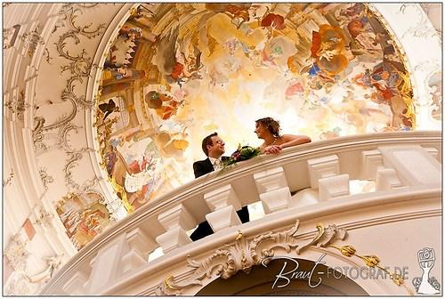 Braut-Fotograf_de 064 hzp