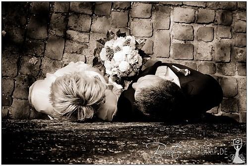 Braut-Fotograf_de 065 hzp
