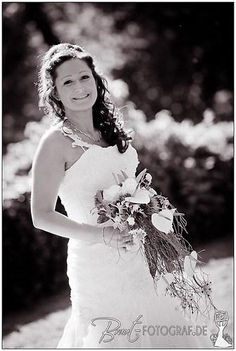 Braut-Fotograf_de 071 hzp