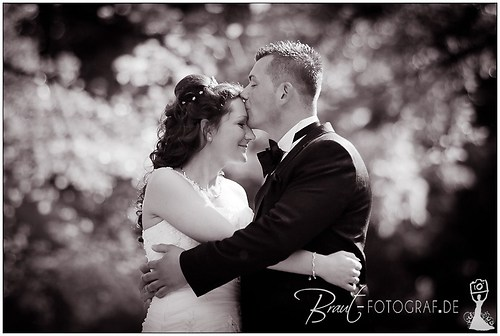 Braut-Fotograf_de 072 hzp