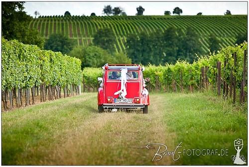 Braut-Fotograf_de 074 hzp