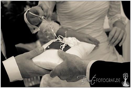 Braut-Fotograf_de 003 sta