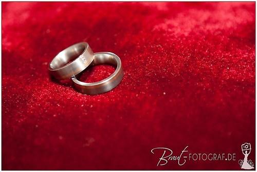 Braut-Fotograf_de 001 sta