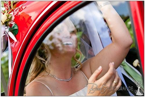Braut-Fotograf_de 006 sta