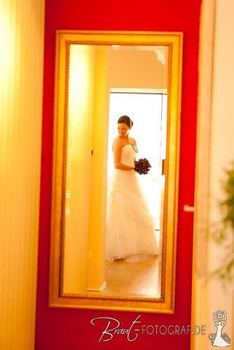 Braut-Fotograf_de 002 repo