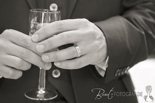 Braut-Fotograf_de 006 repo
