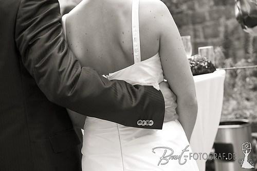 Braut-Fotograf_de 007 repo