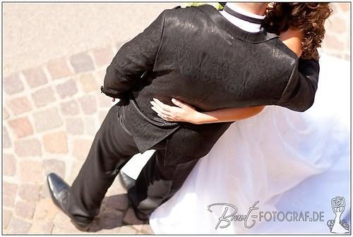 Braut-Fotograf_de 018 repo