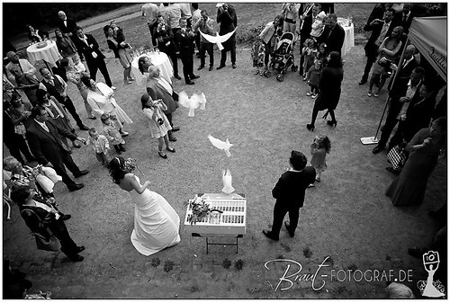 Braut-Fotograf_de 050 repo