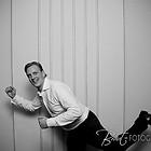 Braut-Fotograf_de IMG 08 Box