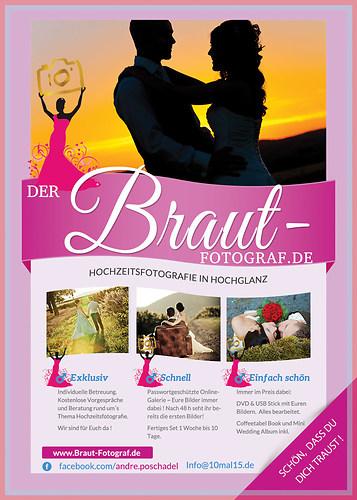 Braut-Fotograf_de web info