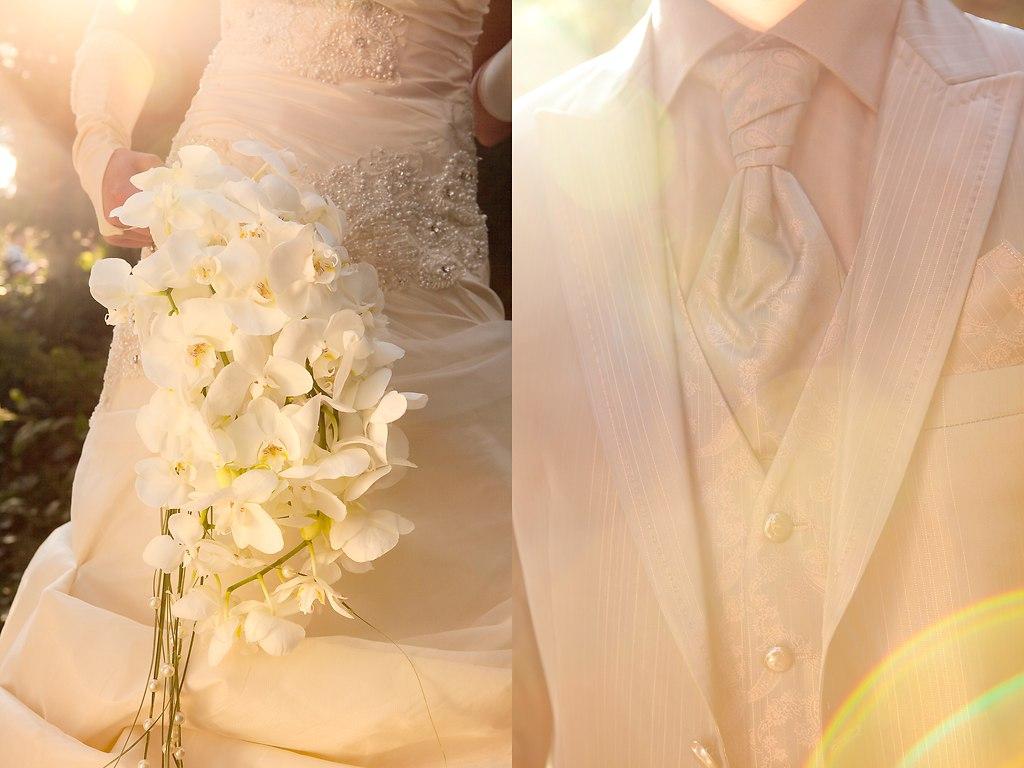 Braut-Fotograf_de_6