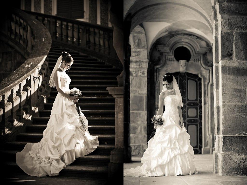 Braut-Fotograf_de_7