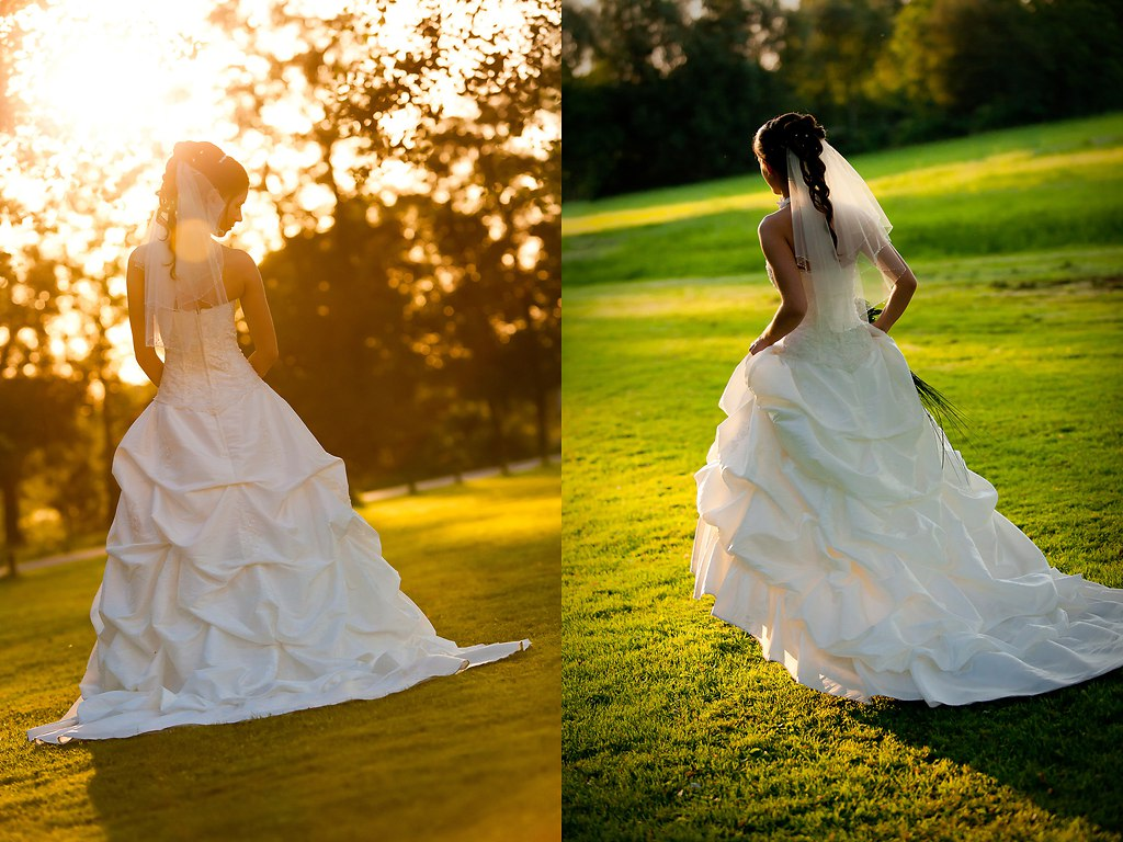 Braut-Fotograf_de_4