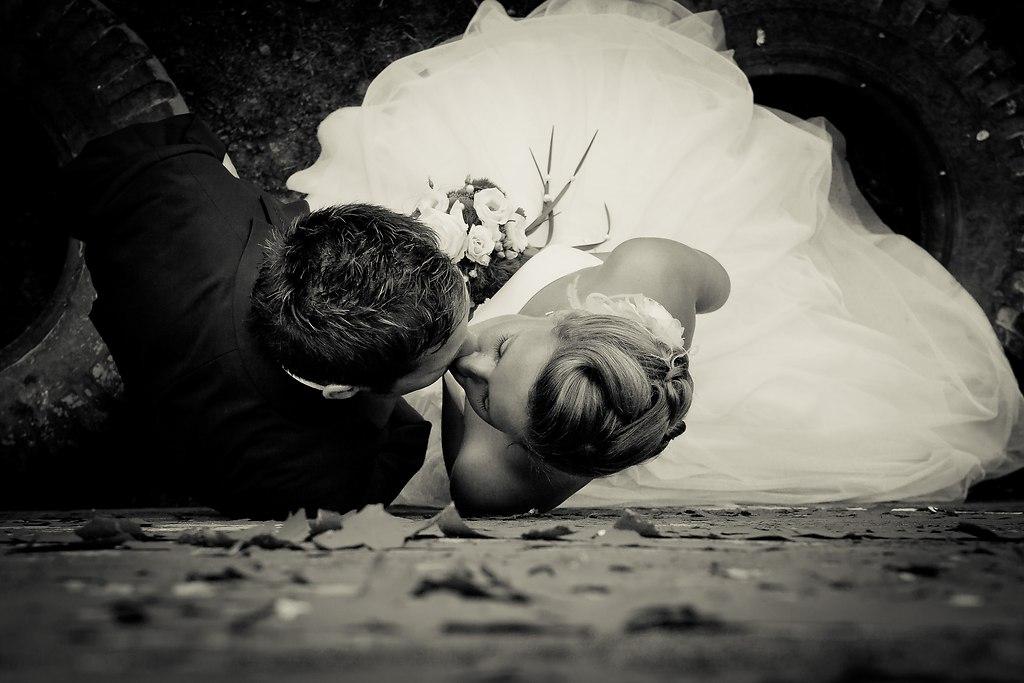 Braut-Fotograf_de_17
