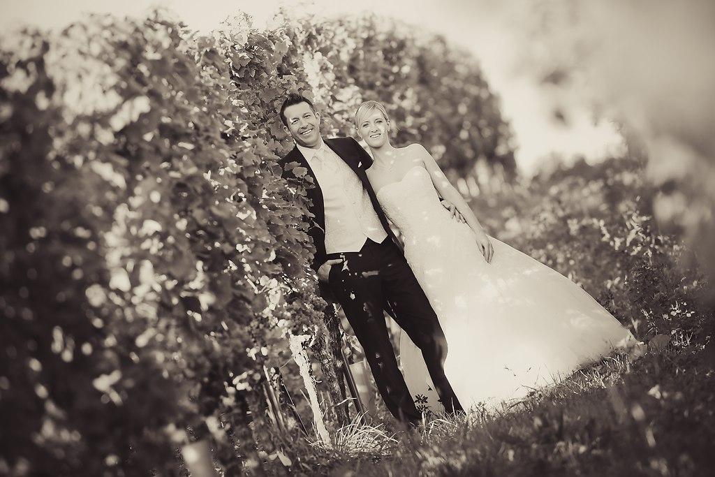 Braut-Fotograf_de_9