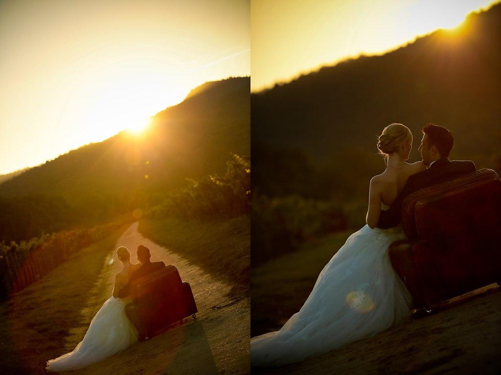 Braut-Fotograf_de_23