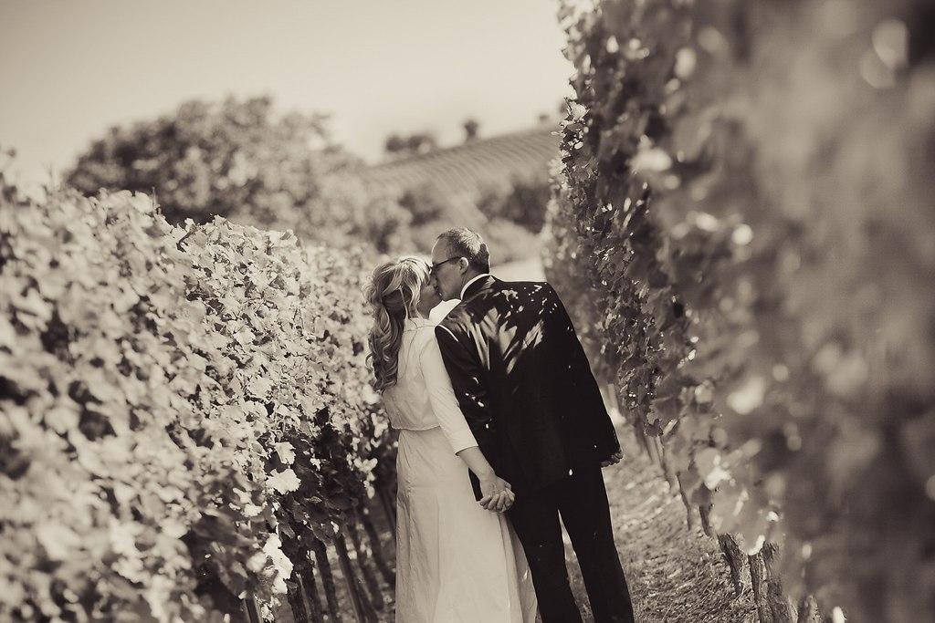 Braut-Fotograf_de 04