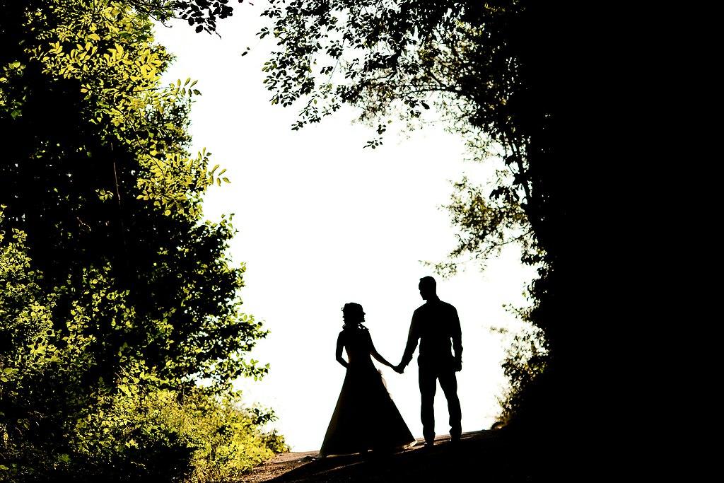 Braut-Fotograf_de 10